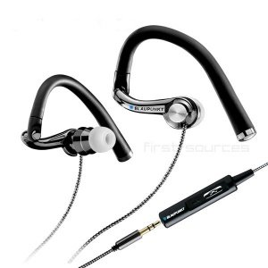 blaupunkt-sport-talk-headphones-with-mic