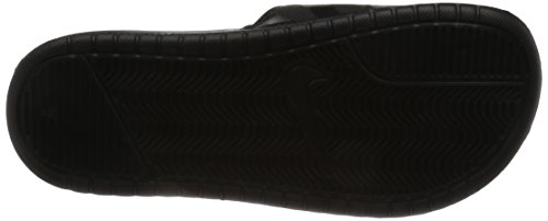 Nike - Benassi Jdi Slide, Sandali da Atletica Donna Black Pink