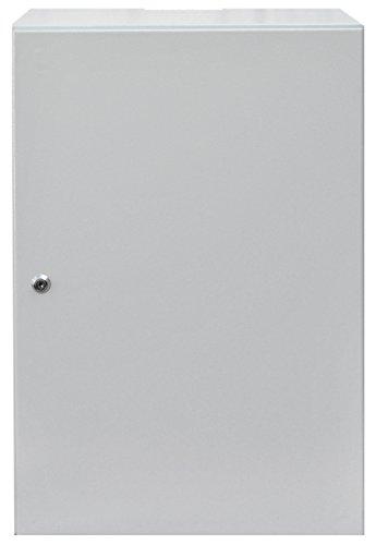 SKT Antennenschrank, 40 x 60 x 15 cm, QAS4060 -