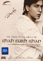 Inner/Outer World of Shah Rukh K...