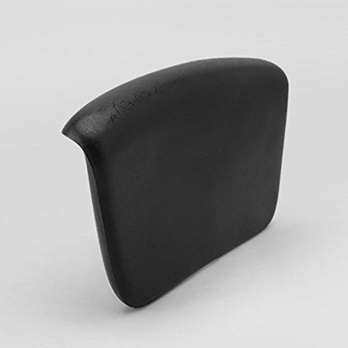 almohada-de-bano-moda-bano-almohada-posterior-material-pu-correa-esteril-de-hierro-fundido-sucker-ma
