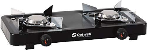 Outwell Piezozündung