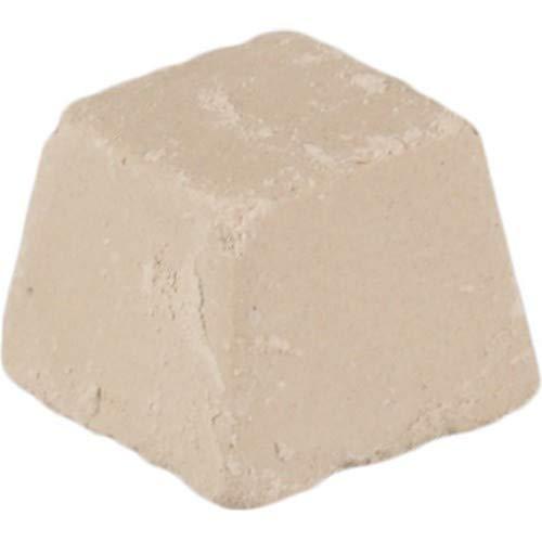 Flamingo Calcium Block Schildkröte, 1er Pack (1 x 40 g) -