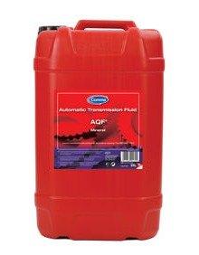 comma-atf25l-aqf-liquido-de-transmision-automatica-25-litros