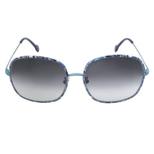 emilio-pucci-lunettes-de-soleil-femme-ep-120-440