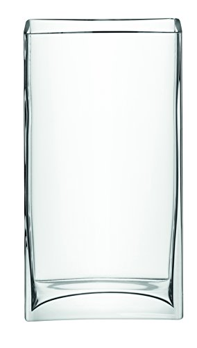 negozio a basso costo LSA Fiore - Vaso. 32 32 32 centimetri (C8B)  all'ingrosso a buon mercato