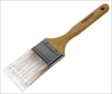 benjamin-moore-custom-blend-brush-2-1-2-by-benjamin-moore