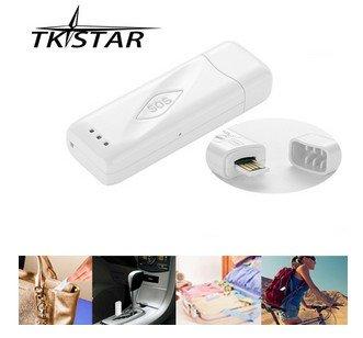 tk-star-mini-usb-charging-car-kids-elder-gps-tracker-w-anti-theft-geo-fence-voice-monitor-white