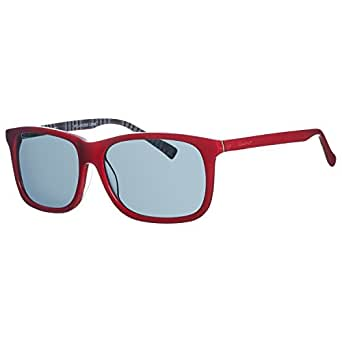 Gant Men Sunglasses Red GSJERRY-RD-3P