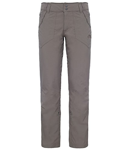 Tempest Plus North Horizon Pantaloni Donna Shop W Face yR117Octp