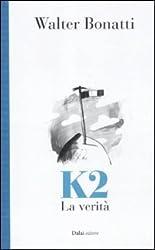 K2. La verità