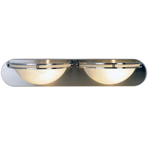 monument-617607-contemporary-lighting-collection-vanity-fixture-brushed-nickel-24-inch-w-by-4-5-8-in