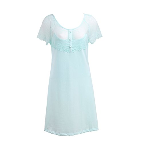 Belle couture dentelle jupe robe/ Lady sexy home service A