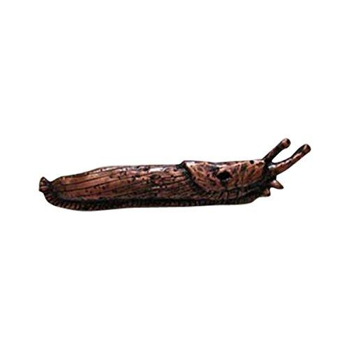 rame-banana-lumache-pin-spilla-da-bavero-ac228