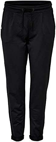 Only womens ONPBAE TRAININGS Trousers