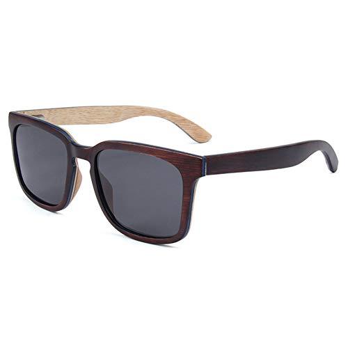 WDDP Sport-Sonnenbrille Polarisierte Sonnenbrille Mit UV400-Schutz Für Männer Und Frauen,C