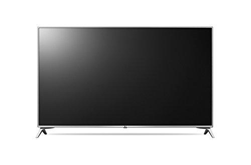 """TV LED 43"""" LG 43UJ651V UHD 4K, HDR, Smart TV Wi-Fi"""