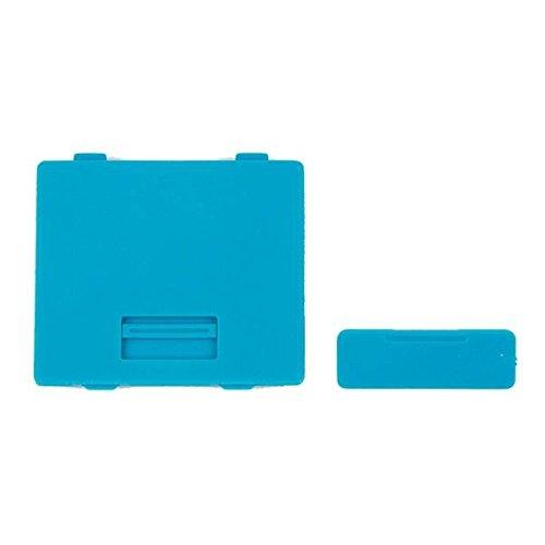 Preisvergleich Produktbild mark8shop Akkudeckel USB eingangsanschluss Cover für Xiaomi Yi Zubehör