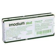 imodium-akut