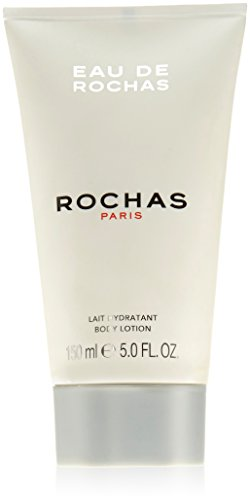 Rochas-Eau-De-Rochas-Locin-corporal-150-ml