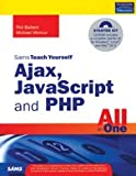 In just a short time, you can learn how to use Ajax, JavaScript, and PHP to create interactive interfaces to your web applications by combining these powerful technologies.  No previous Ajax programming experience is required. Using a straightforward...