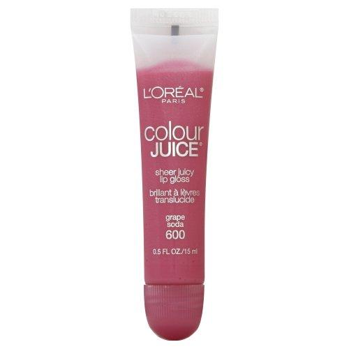 loreal-colour-juice-sheer-juicy-lip-gloss-600-grape-soda