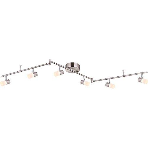 cilindro-alta-qualita-led-soffitto-luce-raso-nickel-nickel-satinato-e-acrilico-satinato-5w-globo-cil