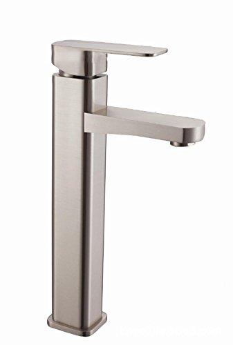 wymbs-accessori-per-mobili-creativo-decorazione-bagno-senza-piombo-304-spazzolato-rubinetto-bacino-d