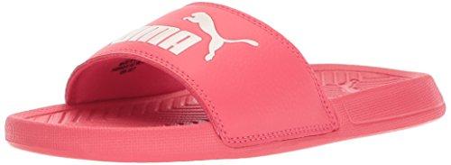 PUMA-Kids-Popcat-Slide-Sandal