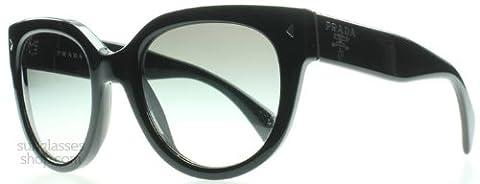Prada Sonnenbrille SWING (PR 17OS 1AB0A7