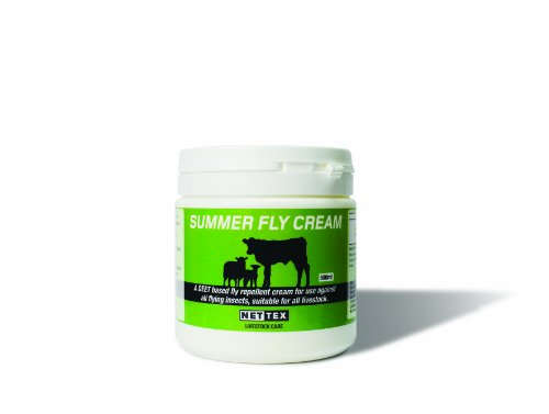 net-tex-summer-fly-cream-for-farm-animals-500ml-cattle-sheep-goats