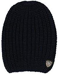 Amazon.it  donna - Emporio Armani   Cappelli e cappellini ... 9e50a1c35495