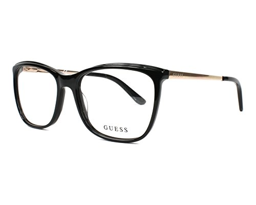 Guess Brillen GU2641 005