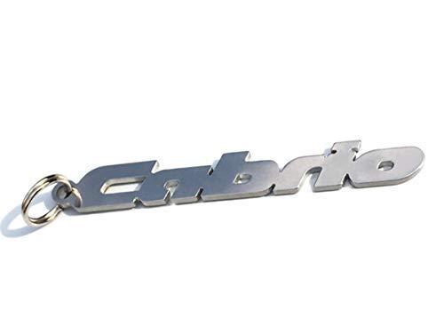 wps Cabrio Schlüsselanhänger Einser Golf MK1 Rabbit Mk3 16V G60 VR6 TDI 1.8 GTI Cabriolet Emblem