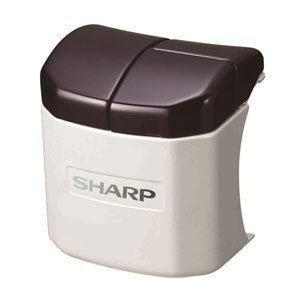 Sharp Roboter für Haushaltsgeräte Home Appliance Controller rx-cu1
