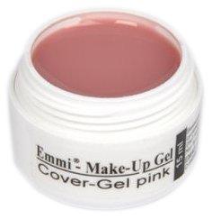 Emmi-Nail Cover-Gel pink 15 ml -