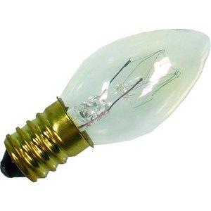 LAMPE ERSATZ F. NACHTLICHT 5W -