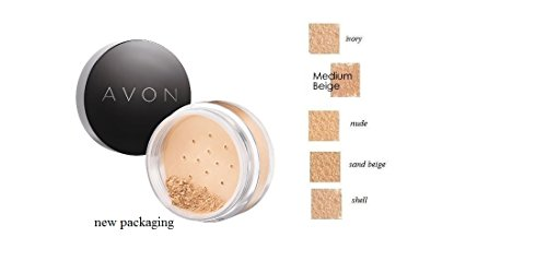 avon-calming-effect-nude-loose-powder-mineral-foundation