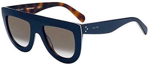 celine-andrea-cl-41398-s-oversize-acetato-mujer-dark-blue-havana-brown-shaded273-z3-52-22-145