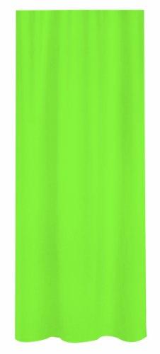 SPIRELLA 240 cm