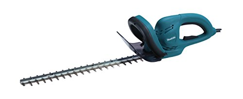 Makita UH4861 - Cortasetos electrico 400W 48 cm