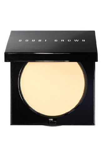 Bobbi Brown Makeup Puder Sheer Finish Pressed Powder Nr. 08 Soft Honey 1 Stk. - Bobbi Brown Sheer
