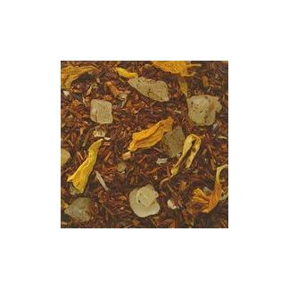 1000g-Beutel-Rooibushtee-Ananas-Sahne-von-Tea-Friends