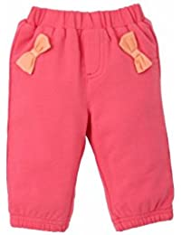 Mothercare Baby Girls' Joggers