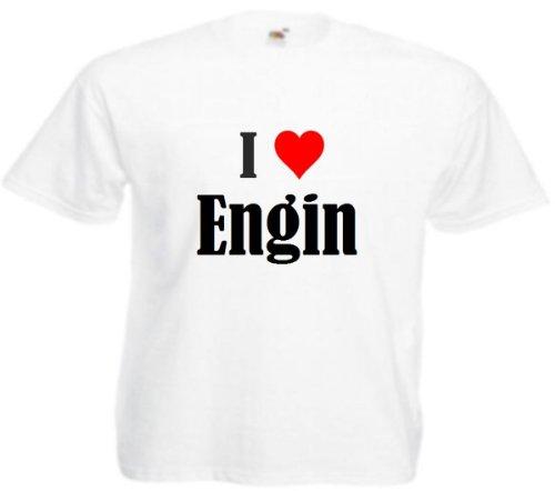 damen-t-shirt-i-love-engingrosse2xlfarbeweissdruckschwarz
