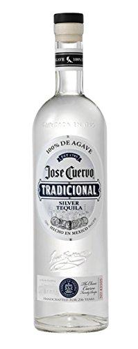 jose-cuervo-tradicional-silver-tequila-38-07l-flasche
