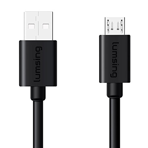 micro-usb-cable-lumsing-usb-charging-android-cable-3ft-tangle-free-high-speed-data-lead-for-android-
