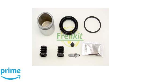 Frenkit 248944/kit de r/éparation pour /étrier de frein