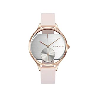Reloj Viceroy Rosa Mujer 42368-80