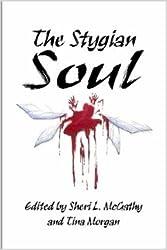 The Stygian Soul